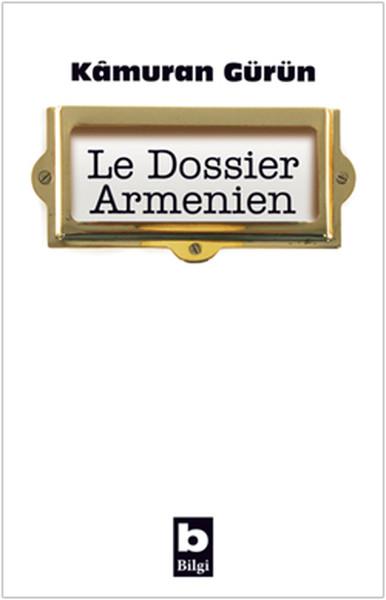 Le Dossier Armenien.pdf