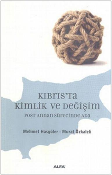 Kıbrısta Kimlik ve Değişim.pdf