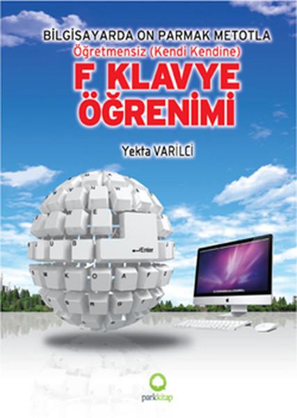 F Klavye Öğrenimi.pdf