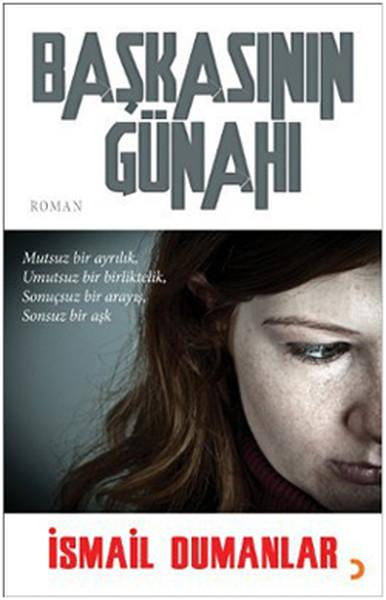 Başkasının Günahı.pdf
