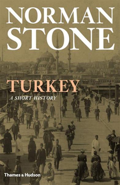 Turkey: A Short History.pdf