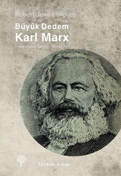 Büyük Dedem Karl Marx.pdf