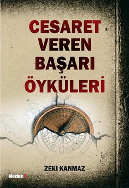 Cesaret Veren Başarı Öyküleri.pdf