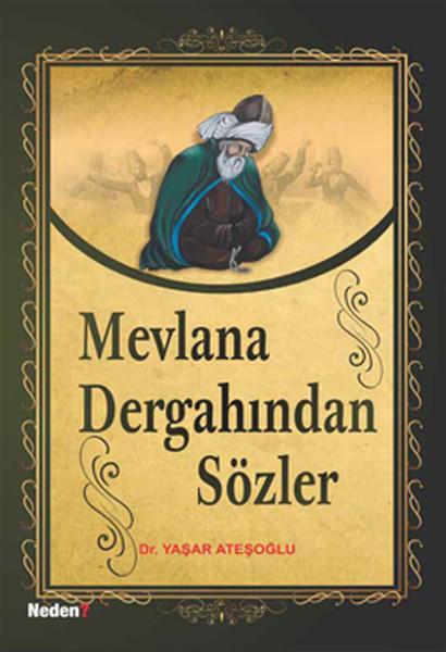Mevlana Dergahından Sözler.pdf