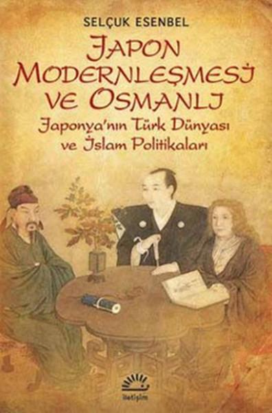 Japon Modernleşmesi ve Osmanlı.pdf