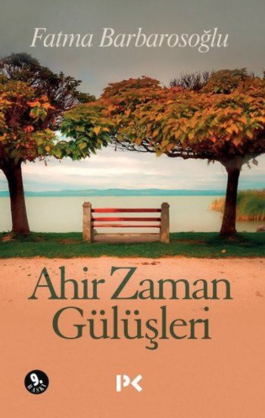 Ahir Zaman Gülüşleri.pdf