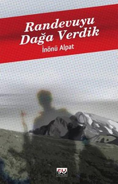 Randevuyu Dağa Verdik.pdf