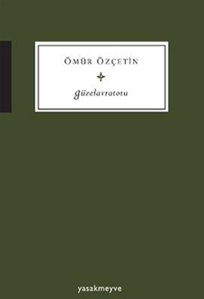 Güzelavratotu.pdf