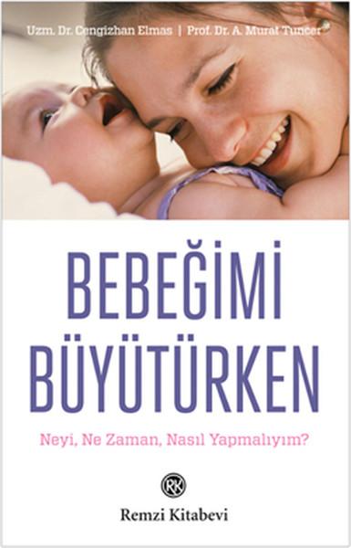 Bebeğimi Büyütürken.pdf