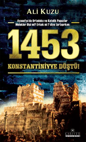 1453 Konstantiniyye Düştü.pdf