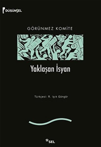 Yaklaşan İsyan.pdf