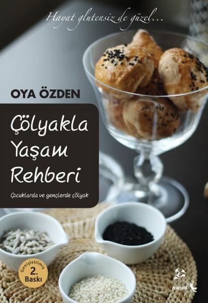 Çölyakla Yaşam Rehberi.pdf