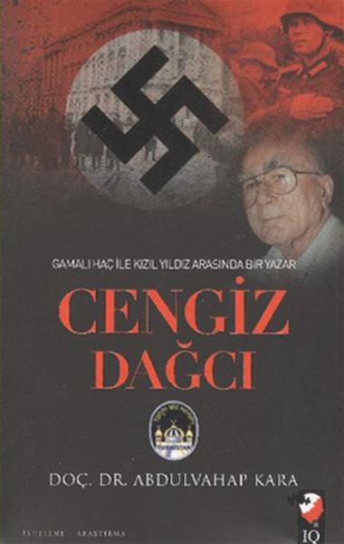 Cengiz Dağcı.pdf