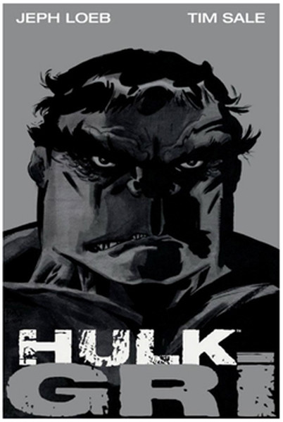 Hulk Gri.pdf