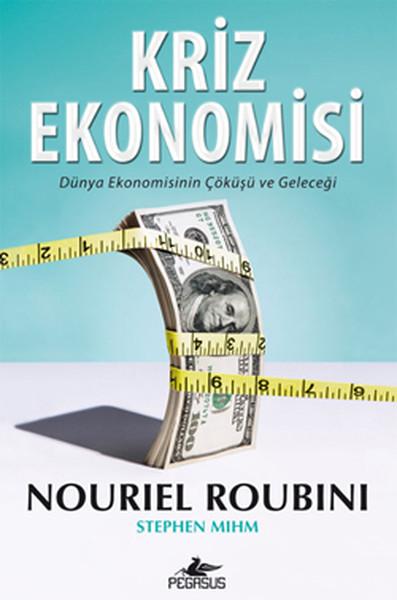 Kriz Ekonomisi.pdf