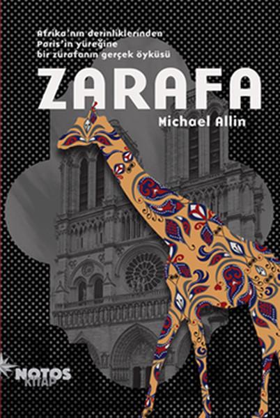 Zarafa.pdf