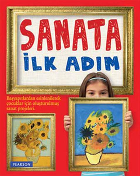 Sanata İlk Adım.pdf