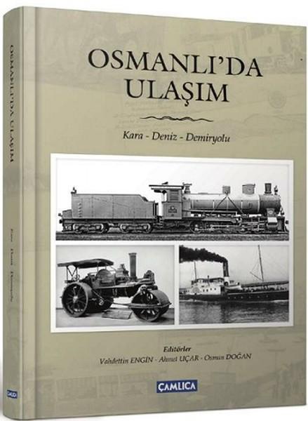 Osmanlıda Ulaşım.pdf