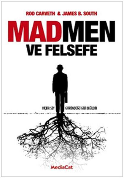 Mad Men ve Felsefe.pdf
