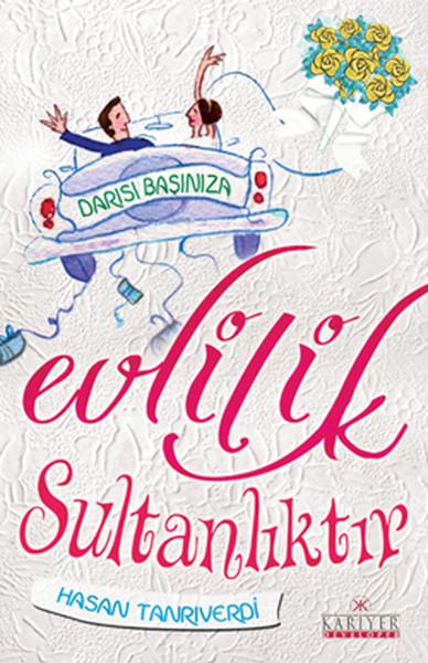 Evlilik Sultanlıktır.pdf
