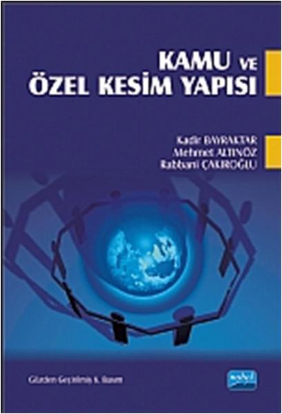Kamu ve Özel Kesim Yapısı.pdf