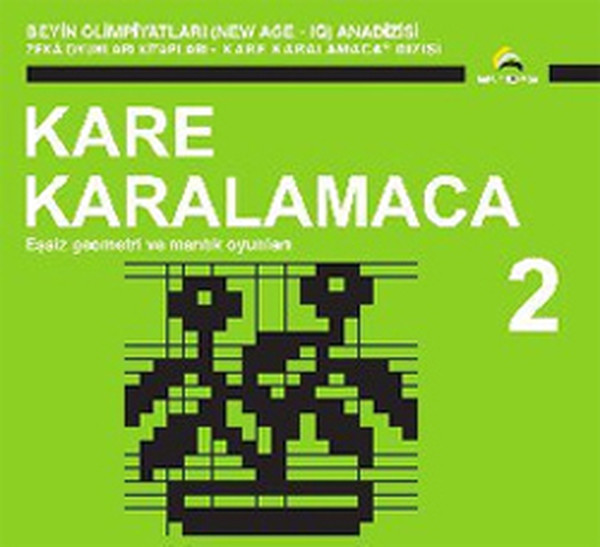 Kare Karalamaca 2.pdf