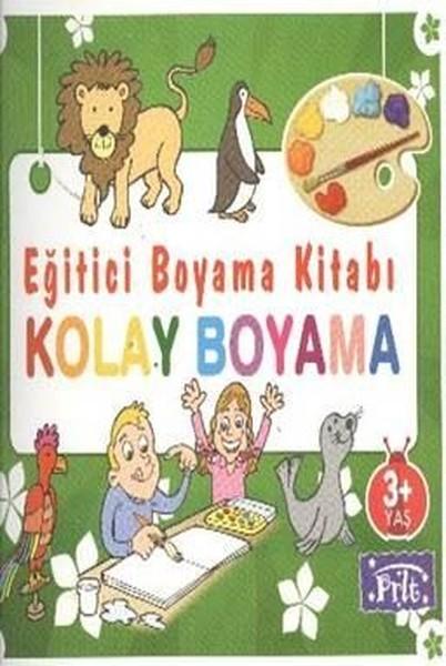 Kolay Boyama.pdf
