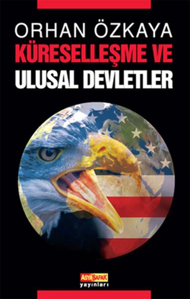 Küreselleşme ve Ulusal Devletler.pdf