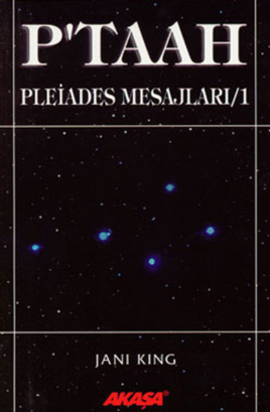 Pleiades Mesajlar- 1: Ptaah.pdf