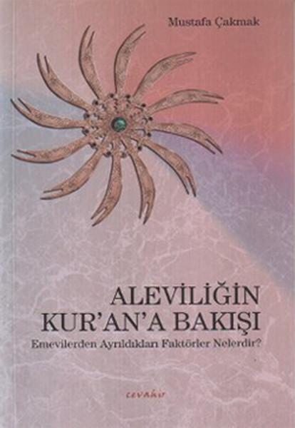 Aleviliğin Kurana Bakış Açısı.pdf
