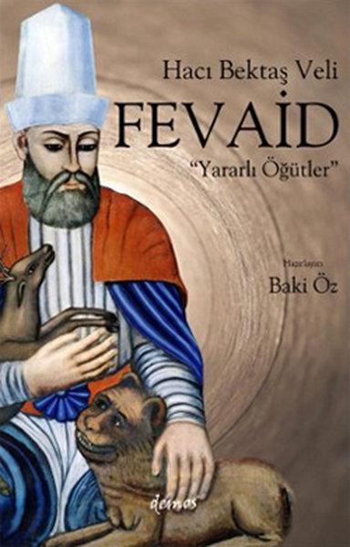 Fevaid Hacı Bektaş Veli.pdf