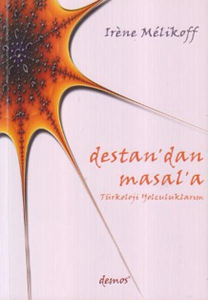 Destandan Masala.pdf