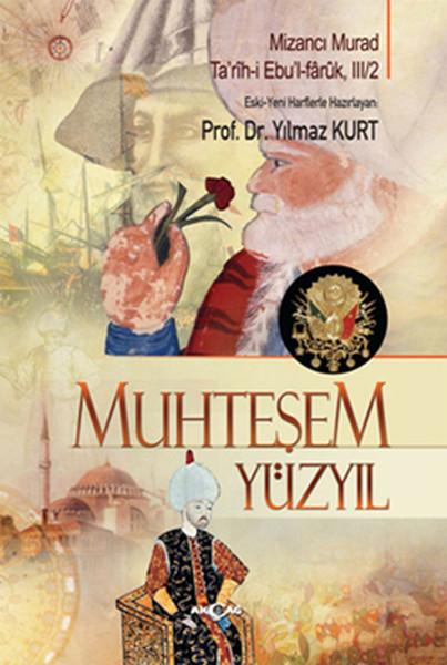 Muhteşem Yüzyıl.pdf