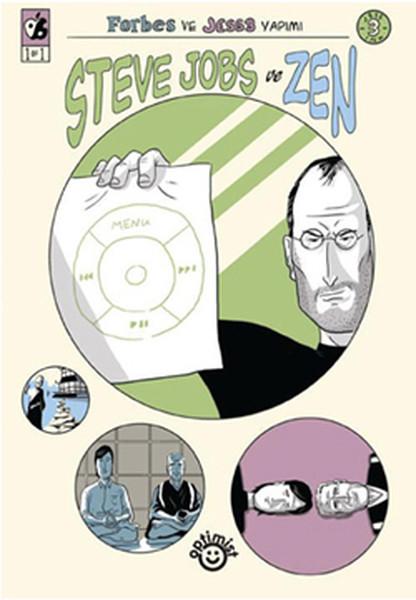 Steve Jobs ve Zen.pdf