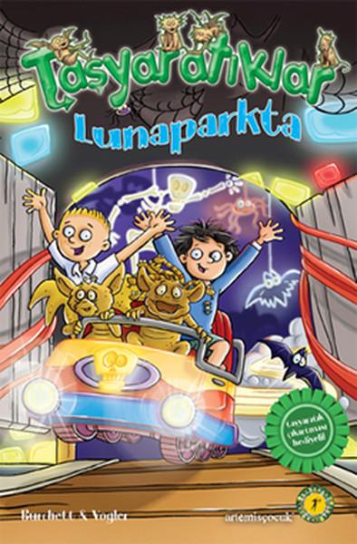 Taşyaratıklar 6- Lunaparkta.pdf