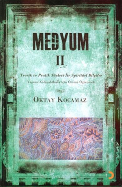 Medyum 2.pdf
