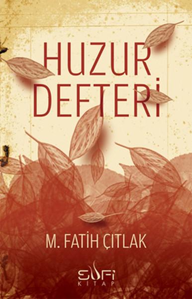 Huzur Defteri.pdf