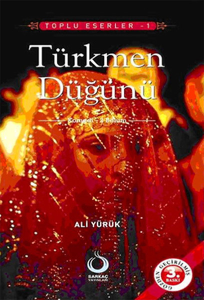 Türkmen Düğünü.pdf
