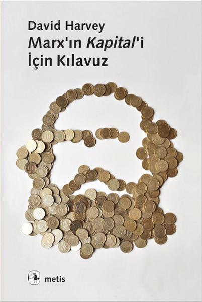 Marx`ın Kapital`i İçin Klavuz
