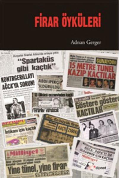Firar Öyküleri.pdf