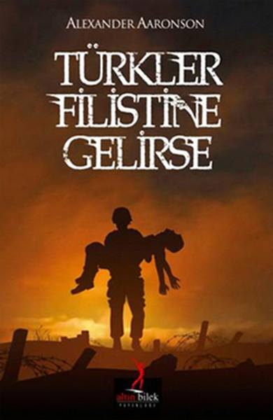 Türkler Filistine Gelirse.pdf