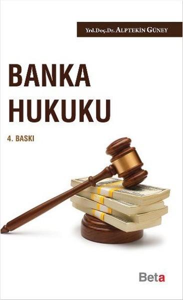 Banka Hukuku.pdf