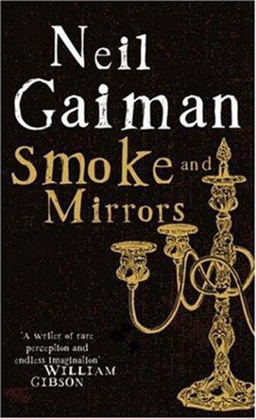 Smoke and Mirrors.pdf