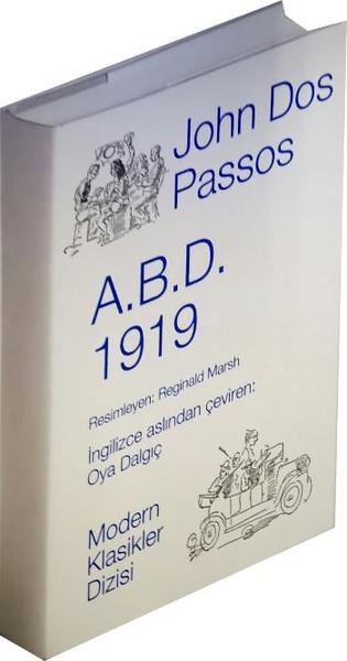 ABD 2- 1919.pdf