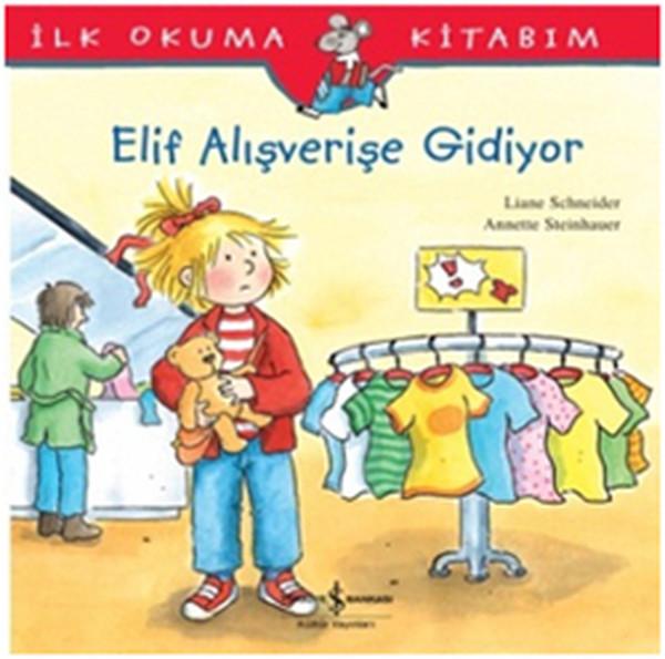 Elif Alışverişe Gidiyor.pdf