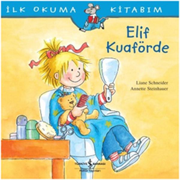 Elif Kuaförde.pdf