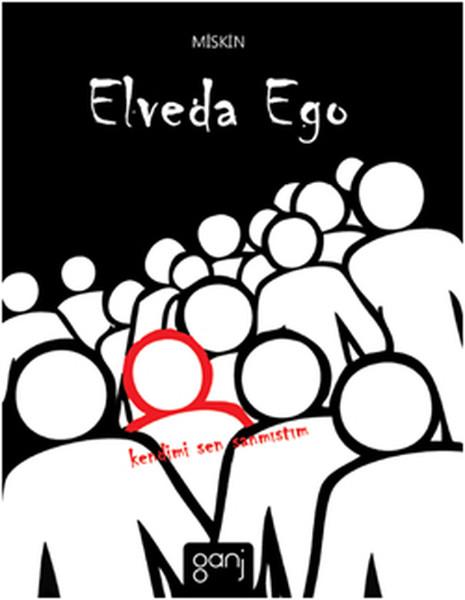 Elveda Ego Kendimi Sen Sanmıştım.pdf