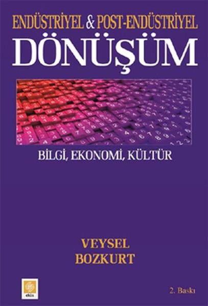 Endüstriyel ve Post-Endüstriyel Dönüşüm.pdf