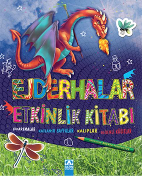 Ejderhalar Etkinlik Kitabı.pdf