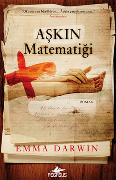 Aşkın Matematiği.pdf